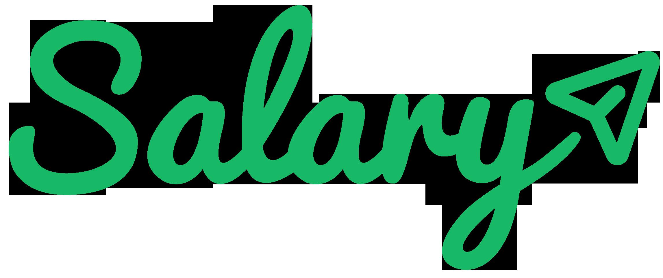 Salary Blog